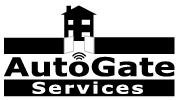 AutoGate Services